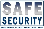 Safe Security