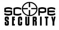 Scope Security